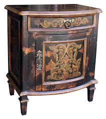 Western Furniture San Antonio Art Rugs Leather Upholstery - Western furniture san antonio
