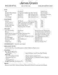 Free Resume Samples To Print by Where To Print Resume Haadyaooverbayresort Com