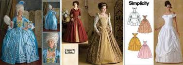 history of the wedding dress bridal gowns history of the wedding gown