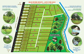 Liberia Map Map And Costs Of Lots Blue River Resort Costa Rica Liberia