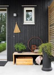 charcoal exterior paint google search home colours outdide