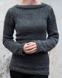 25 unique sweater knitting patterns ideas on sweater