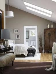 schlafzimmer mit dachschrge gestaltet dachschrä gestalten mit diesen 6 tipps richtet ihr euer