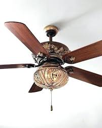 fan light pull chain replacement how to replace pull chain on ceiling fan dogramadjiinica info
