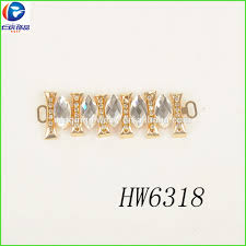 wholesale gold metal trimming online buy best gold metal wholesale rhinestone and pearl beads u003cstrong u003etrimming u003c strong u003e steel chain for