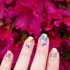 949 best nail art images on pinterest nail art designs nail