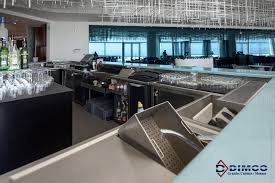 maintenance cuisine professionnelle maintenance cuisine professionnelle dimco