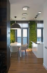 modern apartment design fallacio us fallacio us