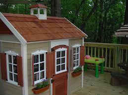 big backyard savannah playhouse outdoor goods
