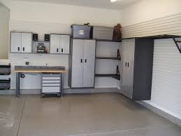 Gladiator Storage Cabinets Gladiator Garage Cabinets Reviews Menards For Sale Amazing Ideas