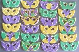 mardi gras cookie cutters mardi gras mask cookie cutter the cookie cutter shop