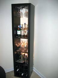 Vertical Bar Cabinet Ikea Wine Cabinet U2013 There Wind