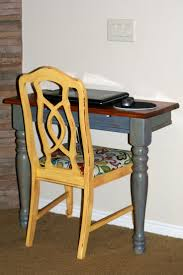 repurposing furniture dining ideas repurposed dining table pictures room decor modern