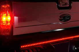 automotive led u0026 hid lighting u2014 fancygens com