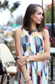 how to dress for thanksgiving dinner dressed up jeweled brushstrokes shift u2014 the fox u0026 she