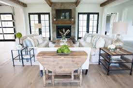 modern farmhouse living room ideas modern farmhouse living room modern farmhouse living room ideas