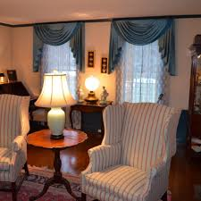 Primitive Curtians by Living Room Valances For Large Windows Primitive Window Curtains
