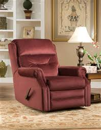 Southern Comfort Recliners Southern Motion Furniture Products