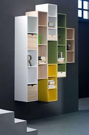 Tv Furniture Design 95 Best Polite De Carti Images On Pinterest Entertainment Tv