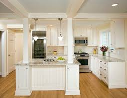 post and beam kitchen kitchen contemporary with pillar load bearing columns incredible living room pillar in column ideas