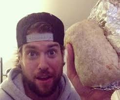 Challenge La Beast L A Beast Bio Facts Family Of Youtuber