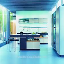 modern gloss kitchen high gloss kitchen cabinets waterfall style nice white high gloss