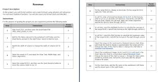 this is a excel worksheet please copy and upload chegg com