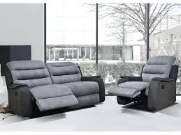 canap relax tissu articles with canape relax tissu electrique tag canape relax tissu