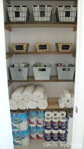 best closet storage best closet storage ideas organization tricks for people with too