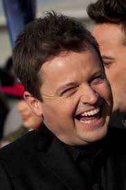 declan donnelly hair transplant 209 best antanddeccers images on pinterest declan donnelly ali