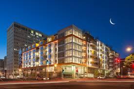 multifamily design designing density in today s urban environments multifamily