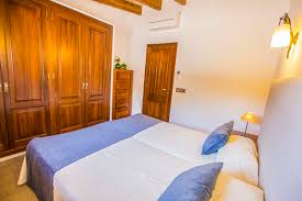 Schlafzimmer Komplett H Sta Finca