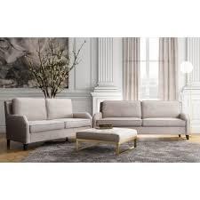 leather livingroom sets living room sets joss