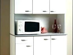 soldes meubles de cuisine soldes meubles cuisine but argileo