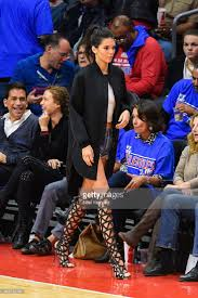 thanksgiving day nba games top 10 best celebrity at the nba games top inspired