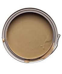 how to make light brown color paint home design judea us