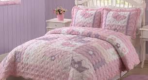 Girls Princess Bedroom Sets Bedding Set Bed Sheet Sets With Comforter Showxpress Amazing