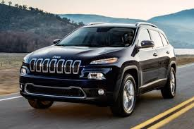jeep grand cherokee all black 2013 jeep grand cherokee srt8 hyun black edition auto top cars