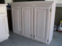 Whitewash Kitchen Cabinets Racks Pickled Cabinets Staining White Oak White Wash Pine