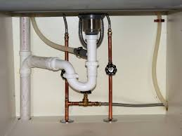 Replace Kitchen Sink Drain Pipe by How To Replace Kitchen Sink Drain Pipes