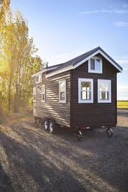 37 best tiny house images on pinterest small houses stairs and