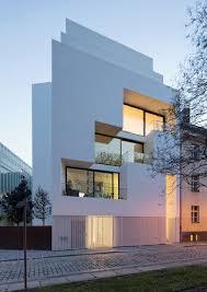 architektur berlin die besten 25 nachrichten berlin ideen auf