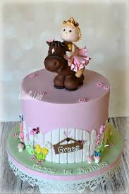 72 best horse cakes images on pinterest horse cake horses and