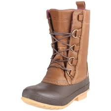 ugg boots sale nomorerack 332 best boots boots boots i them images on
