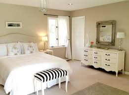 Schlafzimmer Ideen Schwarz Elegante Deko Idee Schlafzimmer Und Farbgestaltung In Weiß Schwarz