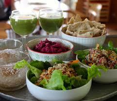 cuisine ayurv馘ique la cuisine ayurv馘ique 28 images a la montagne 171 vinyasa la