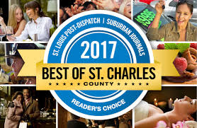 meet the 2017 best of st charles county winners st charles