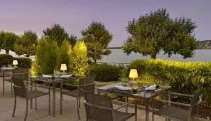 hotel president wilson geneva splendid views on lake geneva