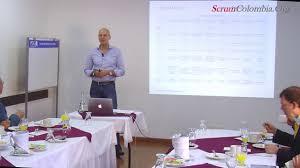 marcos de scaling scrum youtube
