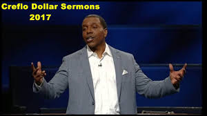 sermon of thanksgiving creflo dollar 2017 the supernatural power of thanksgiving pt 1